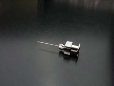 接触角計交換用針MN25G
