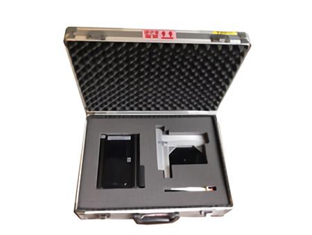 携帯接触角計専用ケース