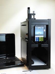 自動接触角計Smartcontact-pro-1002