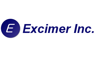 エキシマ表面改質と接触角計の株式会社エキシマ